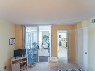Beautiful 2Bed/2Bath Destin Vacation Rental With Lanai and Balcony - Destin vacation rentals