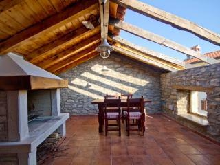 Villa Marjeta - Motovun vacation rentals