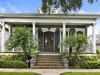 Avenue Style I - New Orleans vacation rentals