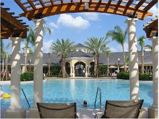 Newly Renovated, Two Bedroom Condo 5 min to Disney - Four Corners vacation rentals