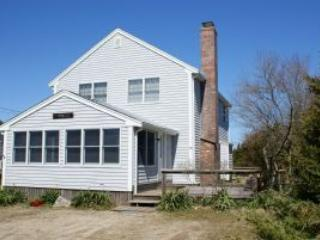 29 N. Shore Blvd. Ext. - Image 1 - East Sandwich - rentals
