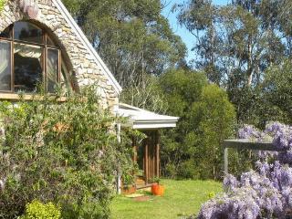 Bodalla Rockhouse - Narooma vacation rentals