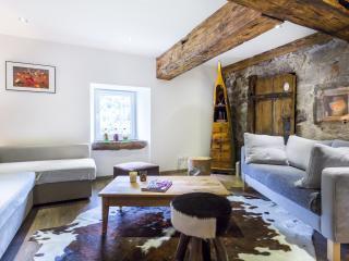 La Fermette La Bresse - La Bresse vacation rentals