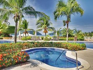 Wildfire Condominium, Del Mar 2O - Herradura vacation rentals
