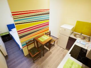 Apartment Fedkovycha - Ukraine vacation rentals