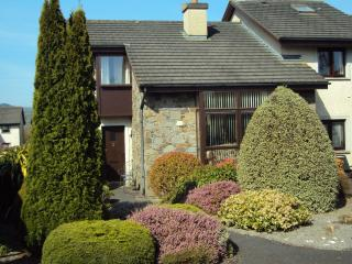 8 coolcormack valley, - Ballyduff vacation rentals