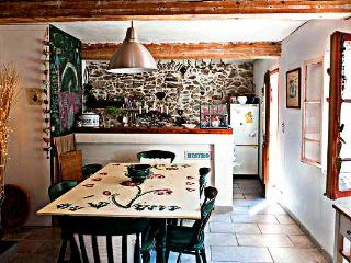 Village House in the Heart of the Felluns - Ansignan vacation rentals