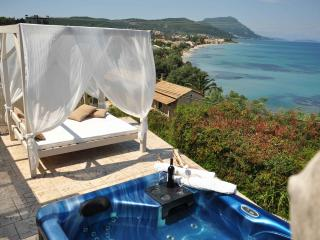 Corfu Boutique Suites - Messonghi vacation rentals