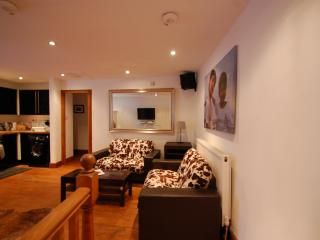Stunning 2 bed flat on Bricklane - Islington vacation rentals