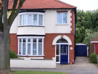Grove House - Bridlington vacation rentals