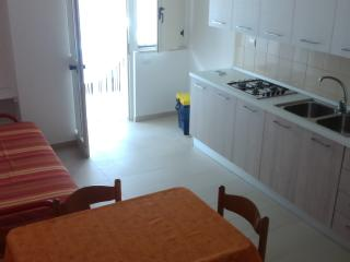 Appartamento Marconi Peschici centro - Peschici vacation rentals