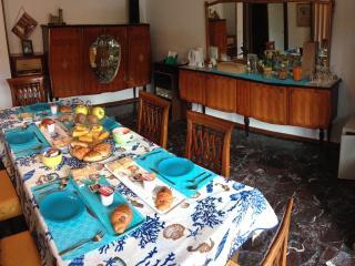 CASALE AL MARE - Porto Recanati vacation rentals