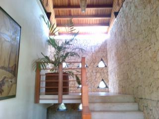 Palmas Villa V, Casa de Campo, La Romana, R.D - Constanza vacation rentals