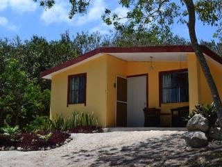 Casa Ka´an - House for rent per day at Calakmul! - Calakmul vacation rentals