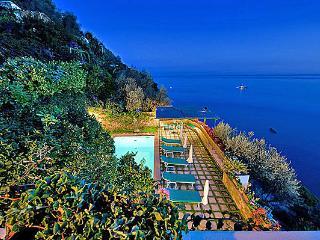 20110224104245 - Amalfi Coast vacation rentals