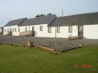 Ruilick Holiday Cottages - Beauly vacation rentals