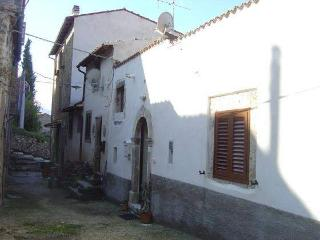 Medieval Village in Pacentro AQ Abruzzo Italy - Pacentro vacation rentals