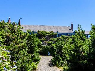 Cape Cod Cottages - Unit 8 - Seal Rock vacation rentals