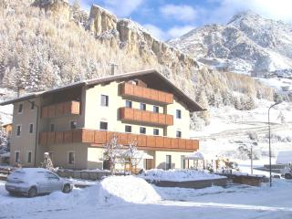 casa martinelli holiday home - Bormio vacation rentals