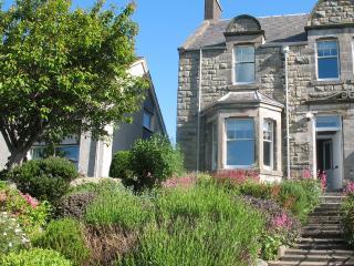 Ivybank - Saint Andrews vacation rentals