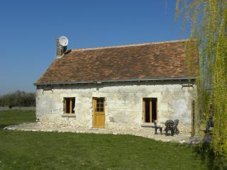 Loire Valley Gites - Bucheron - Meigne-le-Vicomte vacation rentals