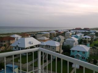 Amazing View Pensacola Beach FL Vacation Condo - Pensacola Beach vacation rentals