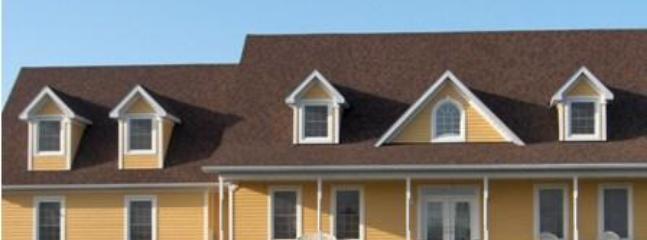 Mount Haven Estate B & B - Mount Haven Estate B&B - The Frangipani Suite - Picton - rentals