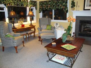 Honeymoon All Over Again - Bushkill vacation rentals