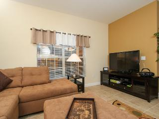 Towhome in Paradise Palms 4/3/pool close to Disney - Kissimmee vacation rentals