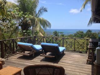 Classy Modern Isla Providencia Family Retreat - Providencia Island vacation rentals