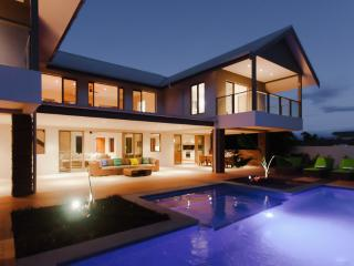 Luxury Home for Holiday Rent in Fiji - Nadi vacation rentals
