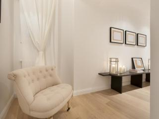 Florentine Charming One Bedroom - Florence vacation rentals