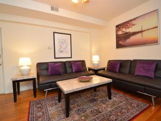 Dupont-Adams Morgan Star - District of Columbia vacation rentals