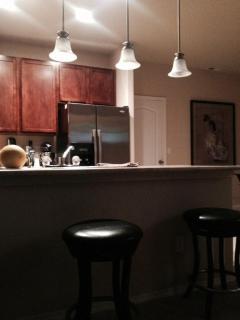 HOME in the ROCKIES - South Central Colorado vacation rentals