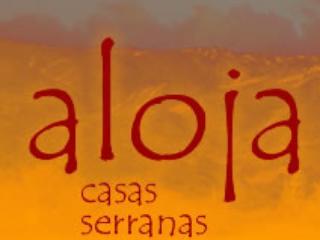 lugar - Casas Serranas en el Paso de las Tropas, Nono - Nono - rentals