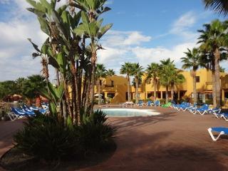 Bonito Apartamento - Corralejo vacation rentals