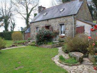 Le Maison De Felicite - Plesidy vacation rentals