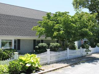 Great for Family Reunions & Large Groups nr beach - Cape Cod vacation rentals