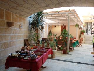 AFFITTACAMERE - Andrano vacation rentals