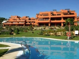 Atico De Lujo - Estepona vacation rentals