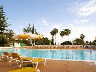 DUPLEX FABULOSAS VISTAS - San Agustin vacation rentals