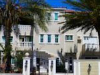 Chloe'sLettings - Paphos vacation rentals