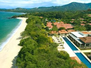 Conchal Luxury 3 Bed. Condo on Golf Course, Beach, - Guanacaste vacation rentals