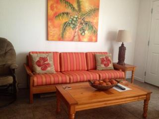 ISLAND  TIME 2BR Beach Condo Ocean View 2 Boardwalks - Port Aransas vacation rentals