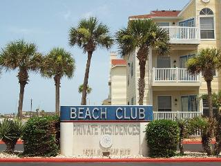 Shore Thing is a 1st floor condo close to the beach w/lots of Amenities! - Corpus Christi vacation rentals