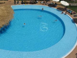 Sunny Day 6  Sunny Beach Bulgaria 1 bedroom apartm - Apriltsi vacation rentals