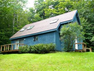 189 Valley View Road - Southeastern Vermont vacation rentals