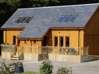 Sycamore Lodge - Dervaig vacation rentals