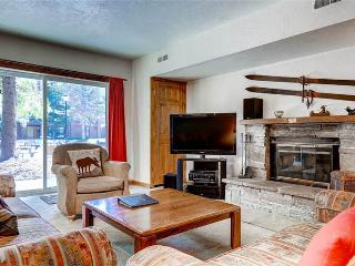 PARK STATION 116 (2 BR) Near Town Lift! - Park City vacation rentals