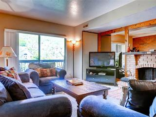 PARK STATION 133 (2 BR) Near Town Lift! - Canyons vacation rentals